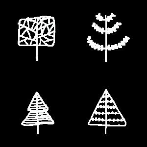 Bäume Wald Natur Camping Outdoor