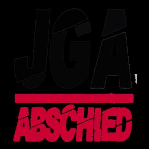 JGA Junggesellenabschied JGA Shirt