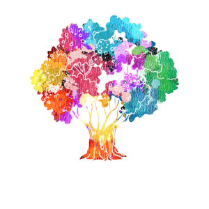 Maler Künstler