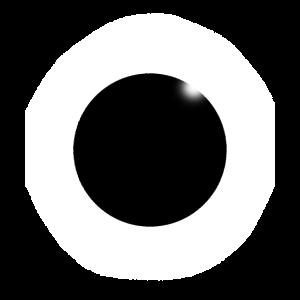 Astronomie Weltall