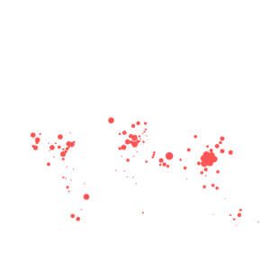 Corona World Tour 2020