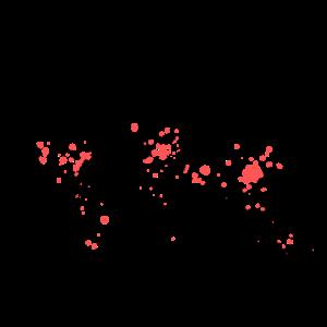 Coronavirus World Tour 2020 - Ich war dabei