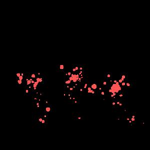 Coronavirus World Tour 2020