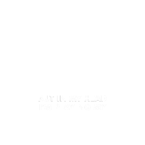 Piano Klavier