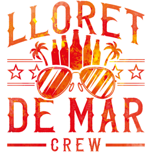 Lloret crew sonnebrille