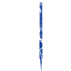 New Jersey Cop dünne blaue Linie LEO Police American