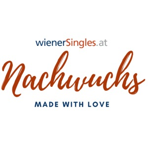 WiSi Nachwuchs Made with love