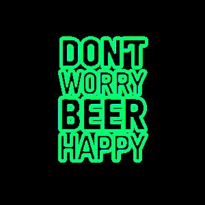 Beer Happy