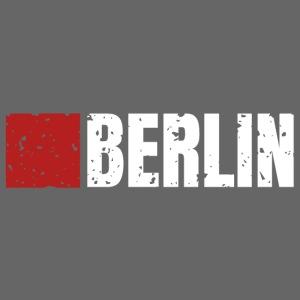 00050 Casa Papel Berlin