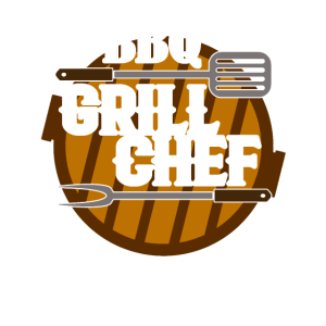 BBQ Grillchef