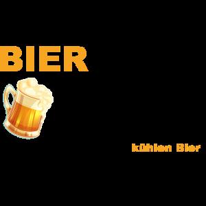 Bierfüllt lustiges Bier T shirt erfüllt