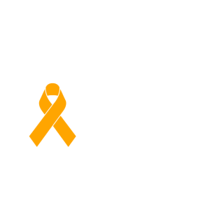 Leukemia Cancer Awareness-Just Cure It