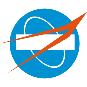 Nasa Space Geometrie