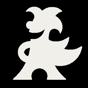 Superjeck Cologne Brand Symbol Köln Design