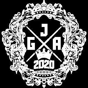jga crew krone 2020