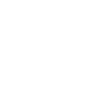spartaner helm icon