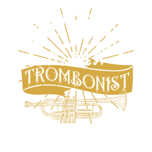Posaune Marching Band