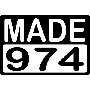 Made 974 - v2