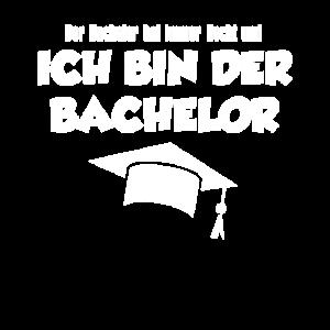 Bachelor Studium