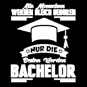Bachelor Student