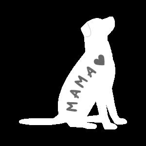 Hundemama Design
