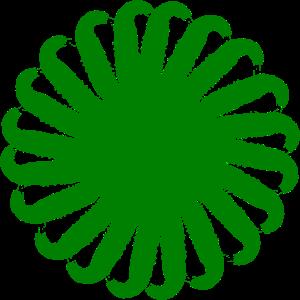 Rund Kreisform Kreis Abstrakt