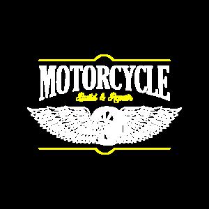 Motorrad Motorcycle Fan