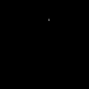 KUSCHELKATER