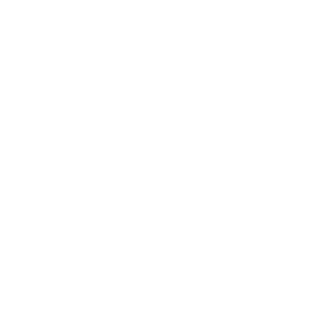 Black Sheep Retro