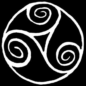 Symbol - 001