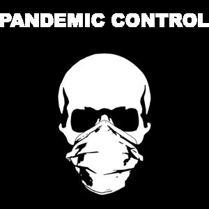 Pandemic Control
