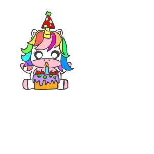 Geburtstagsfeier Geburtstagsfest Kindergeburtstag