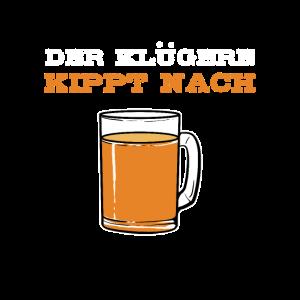 Bier Partyurlaub Polterabend Junggesellenabschied