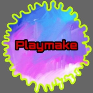 PLAYMAKE