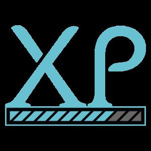 Gamer Gaming XP
