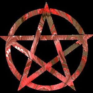pentagram e 90