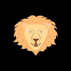 Löwe gefährlich wildnis crittercontest