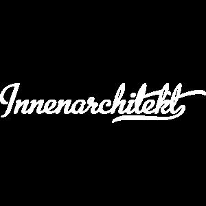 innenarchitektw