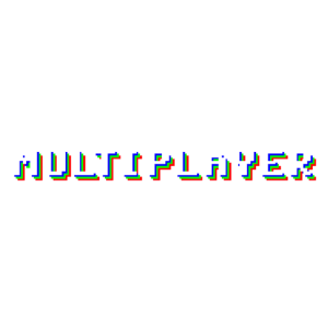 Multiplayer Classic Logo RGB - PAZI PRODUCTIONS