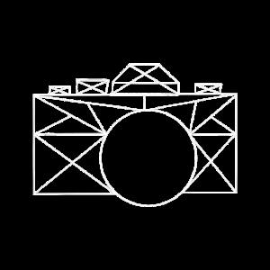 Kamera | Fotografie, Momentaufnahmen, Hobby