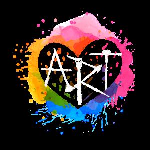 Kunst Künstler
