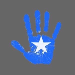 Somalia 5 Star
