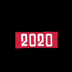 Corona 2020 ich war dabei