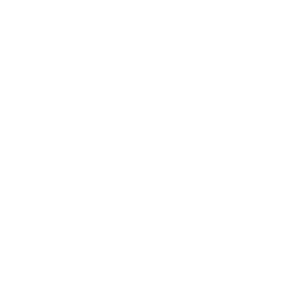 MTB Shirt Downhill Freeride Gravity Enduro Bike