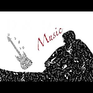 musikalische Inspiration