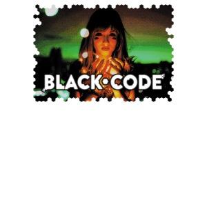 Black Code - Aedon