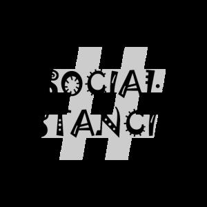 social distancing II