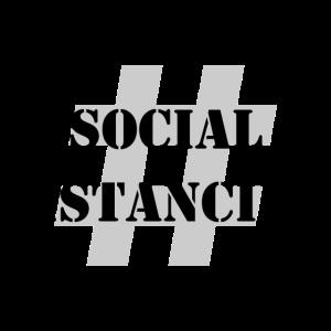 social distancing III