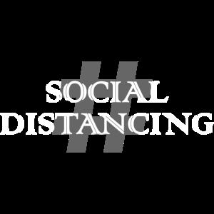 social distancing VI