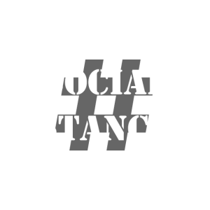 social distancing IX